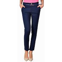 pantaloni-casual-femei-din-oferta-la-femme-7