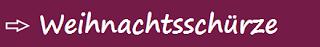 https://www.dropbox.com/s/elb9yxk5nsxzgr2/Weihnachtssch%C3%BCrze_sticKUHlinchen.pdf?dl=0