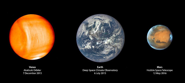 RIP ET – alien life on most exoplanets dies young