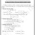 Sổ tay công thức tính siêu nhanh vật lý luyện thi đại học