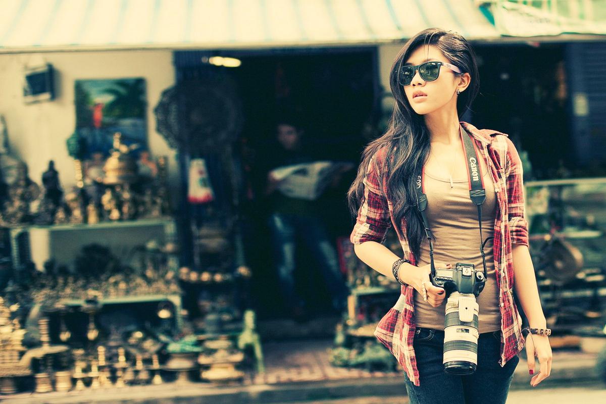 Bisnis Foto ataupun Video jasa mahasisiwi tawarkan dengan mudah