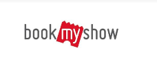 BookMyShow users win Blockbuster prizes