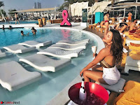 Shama Sikandar Bikini Vacation Pics ~  Exclusive 035.jpg