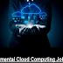 Top 4 Fundamental Cloud Computing Job Skills Professionals Need to Know
