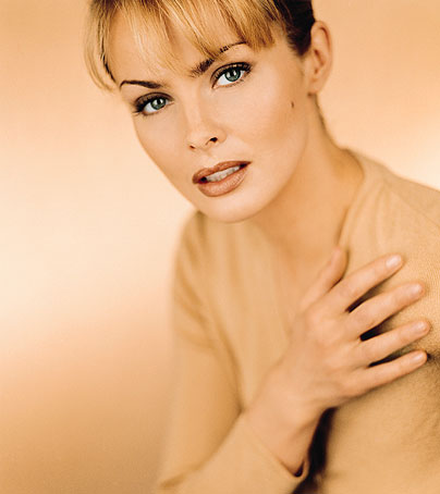 Clara Bellar Nude Photos 33