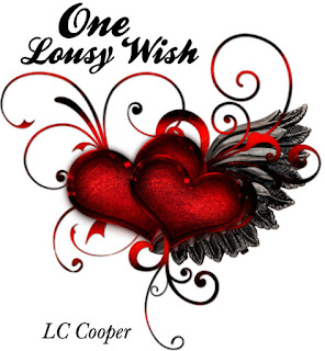 http://lccooperauthor.weebly.com/one-lousey-wish.html