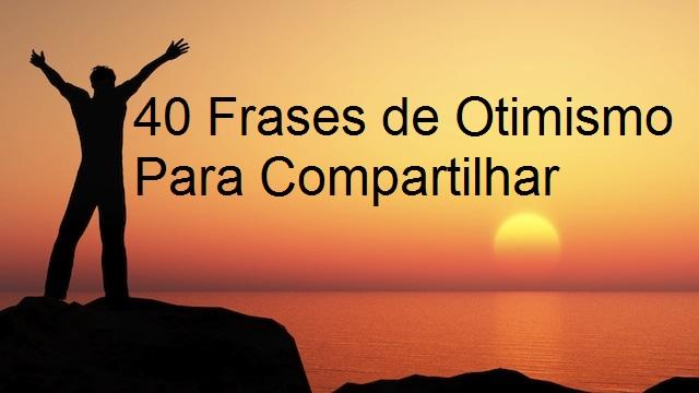 Mensagem De Otimismo E Reflexao: Zzf Seu Blog De Frases,Dicas E Coisas Legais: 40 Frases De