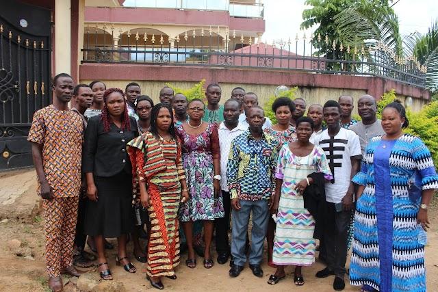 Société : Les enseignants outillés sur les méthodes alternatives d'éducation