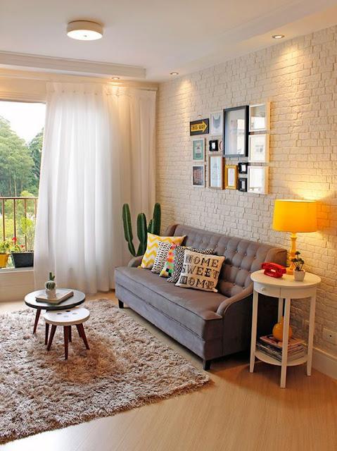 donna rita - como escolher o sofa ideal para sua casa
