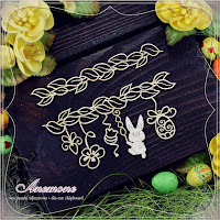 https://www.scrapek.pl/pl/p/Ornamenty-z-zajaczkiem/16087