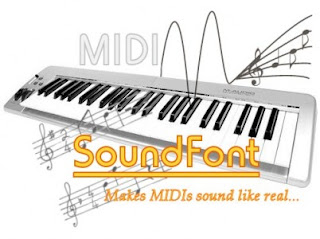 RB INSTRUMENTS DRUMS Soundfonts Sf2 • MUSIC PRODUCER DOWNLOADS MUSIC PRODUCER DOWNLOADS