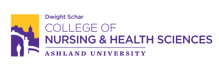 Ashland University Dwight Schar College of Nursing & Health Sciences