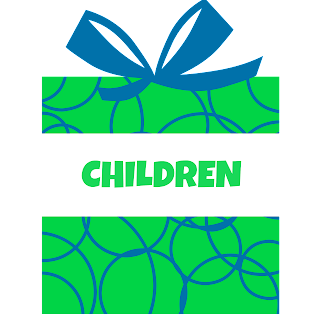 http://www.oureverydayharvest.com/p/gift-guide-children.html