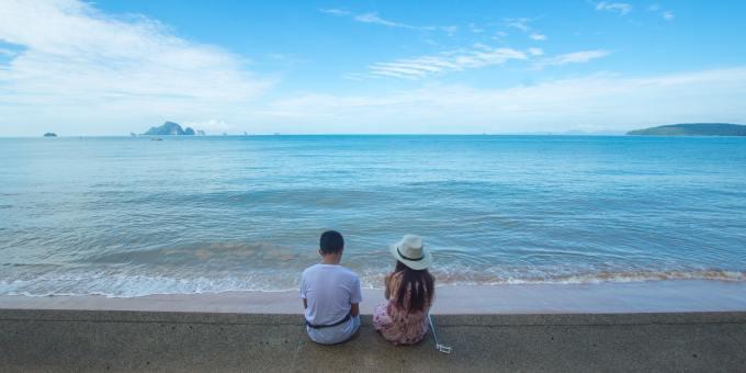 Pasangan Ini Dihujat Netizen, Karena Memutuskan Tak Punya Anak