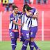 Alianza Lima vs Universitario EN VIVO ONLINE Por la fecha 12 del Torneo Clausura / HORA Y CANAL