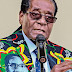 Robert Mugabe goes on hunger strike as Zanu-PF sack him as party leader