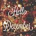Objetivos Para Dezembro! Blogmas #2