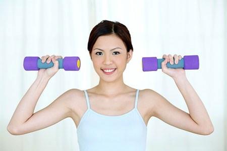 5 nguyên tắc vàng giúp cơ thể bạn khỏe mạnh-https://kynangsongkhoe247.blogspot.com/