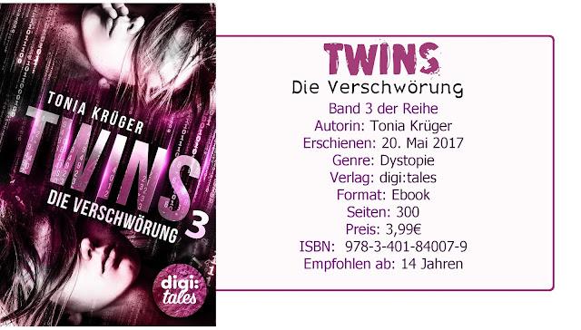 http://www.arena-verlag.de/artikel/twins-3-die-verschworung-978-3-401-84007-9