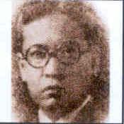 philippine attorney anacleto diaz