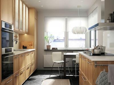 Ikea Küche Lieferzeit