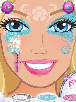 Download game Barbie Apk