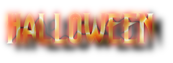 Logo Halloween 6
