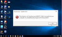 How to Fix Xinput1_3.dll is Missing error In Windows 10/8.1/7 (Easy),how to fix Xinput1_3.dll is Missing error,how to fix gaming error .dll is missing,how install all .dll missing file,repair file,game not open,install .dll file,how to Xinput1_3.dll install,windows 7,windows 8.1,fix dll missing,how to download .dll missing file,how to install,how to download directx,install directx for windows 10,fix directx issue,can not run setup,game not installing D3dx9_43.dll error, D3dx9_41.dl, D3dx9_42.dll, D3dx9_31.dll, d3dx9_39.dll, D3dcompiler_43.dll, d3dx9_43.dll error - d3dx10_43.dll error, d3dx9_43.dll, d3dx10_43.dll, d3dx9_43.dll, d3dx9_42.dll, d3dx9_30.dll, d3dx9_39.dll, binkw32.dll, 2004utils.dll 2057.dll 20sys_r.dll 20utl_r.dll 240197.dll 24cents.dll 25d4315.dll 28_83260.dll 2bp.dll 2dcolormode.dll 2dfilter.dll 2dintmmx.dll 2dmgr10.dll 2dmgr100.dll 2mouse16.dll 2mouse32.dll 2_0_1browserhelper2.dll 3 cuts per beat.dll 311.dll 31x5lc04.dll 31x5ls04.dll 31x5rc04.dll 32 cuts per beat.dll 324aud32.dll 33a76.dll 34api.dll 34coinstaller.dll 3894fc.dll 3dfx32v3.dll 3dfx32vb.dll 3dfxgl_ht2.dll 3dfxis16.dll 3dfxis32.dll 3dnaxtrasupp.dll 3dogldrv.dll 3douninst.dll 3dpcdll.dll 3dpmotioneffectsvst.dll 3dpolygoncruncherplugin.dll 3dprocpl.dll 3dr.dll 3dr32.dll 3dr332.dll
