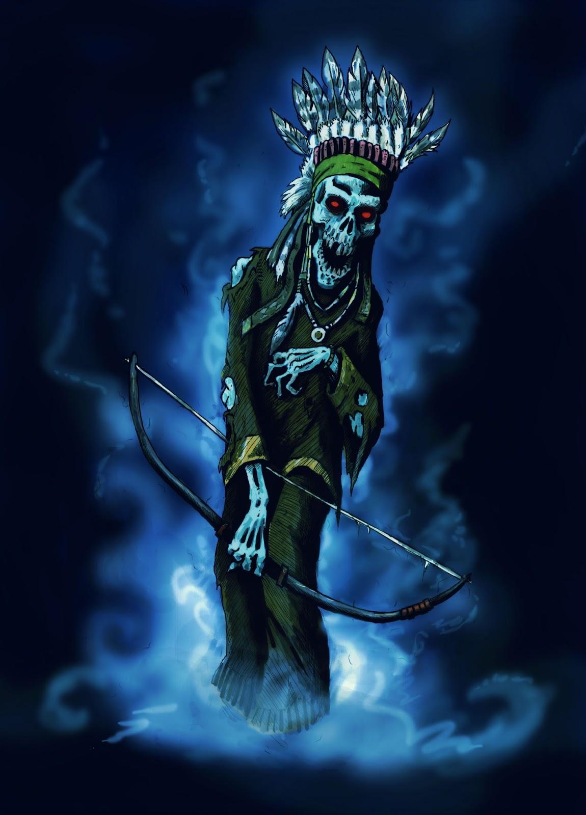 Ethan Black Monster Maker  Ethan Black Mon...