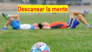 arbitros-futbol-descansar-mente