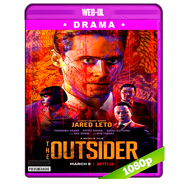 The Outsider (2018) WEB-DL 1080p Audio Ingles 5.1 Subtitulada