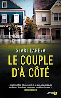 https://exulire.blogspot.fr/2017/10/le-couple-da-cote-shari-lapena.html