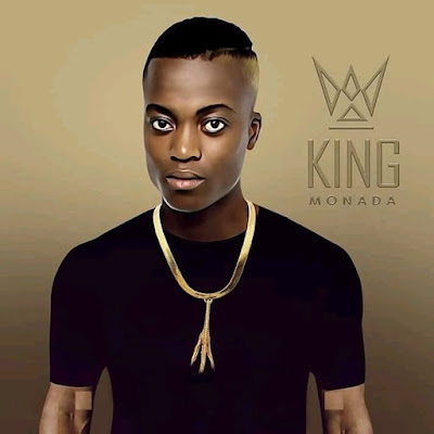 King Monada – Mpheni Dilo Txaka (Afro-Pop) 2019 | Download Mp3
