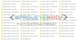 Bilgisayar Hakkında E-Kitap Arşivi (PCNET ve Yazılım) Kitapları