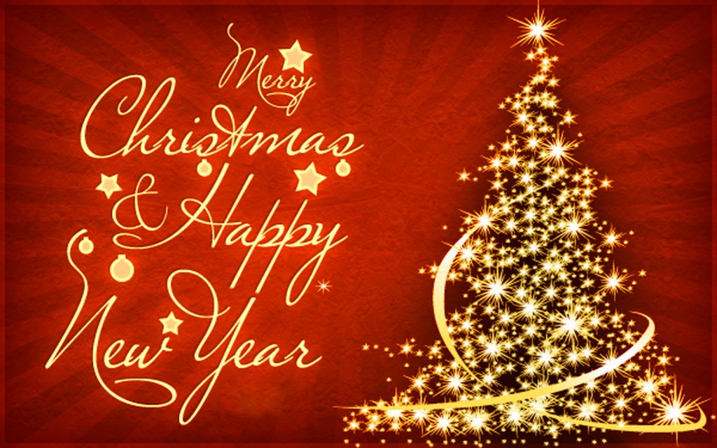 Merveilleux Merry Christmas Facebook Cover Pictures