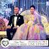 Wedding Dress Anzalna comel lah !!