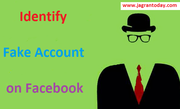 Jaanen Kiska Hai Fake Facebook Account