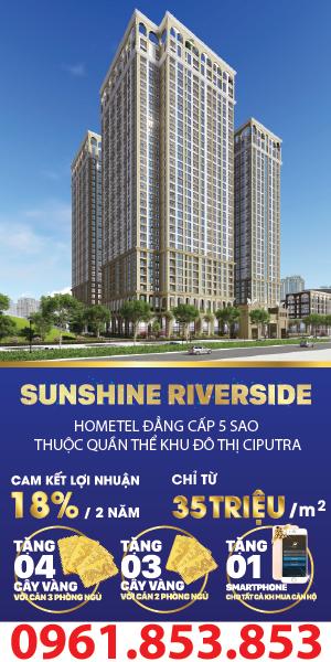 banner-300x600-Viet-hung-green-park