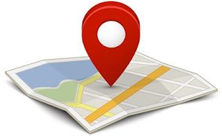 ubicar celular a traves de google