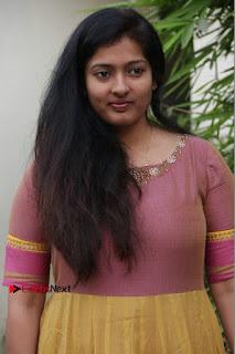 athri Raguram Stills at Yathumaki Nindraai Press Meet  0001.jpg