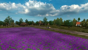 Spring Weather Mod 2.4