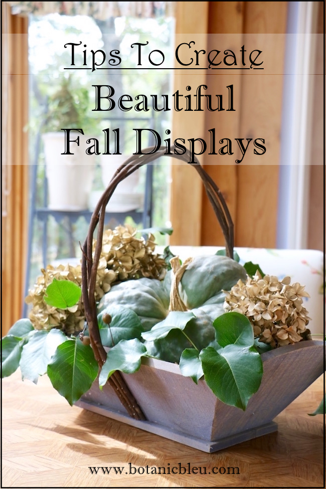 beautiful-fall-display-tips