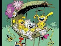 Marsupilami TV Series Episode 1 - 26