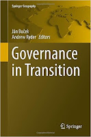 http://www.cheapebookshop.com/2016/02/governance-in-transition.html