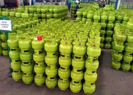Peluang Usaha Pengecer Gas Menguntungkan 2016