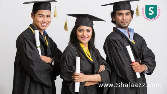 6 Fakta Terbaru Mengenai Beasiswa Bidikmisi