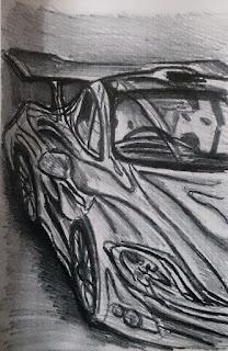 Picture Drawings Engin çavuş Resim çizimleri