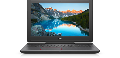 Dell Inspiron 15 Gaming 7577 driver and download
