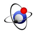MKVToolNix 9.0.0
