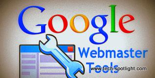 شرح كيفية استخدام أداة الجلب مثل جوجل Google لأرشفة سريعة